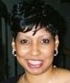 Tonya Headshot