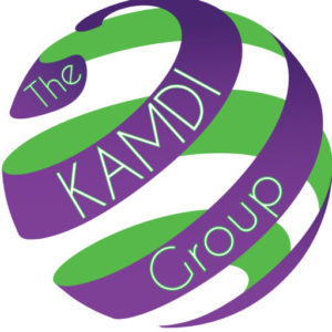 cropped-New-Kamdi-Group.jpg