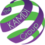 The KAMDI Group